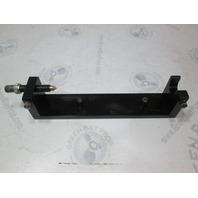 393185 0393185 OMC Evinrude Johnson Driveshaft Shimming Tool Frame