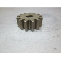 335309 Starter Gear Johnson Evinrude OMC 13 Tooth