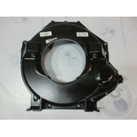865657A03 Fits Mercruiser Flywheel Bell Housing 3.0L 4.3L 5.7L 6.2L 350 454 496 502