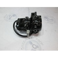 435557,  435783 Johnson/Evinrude/OMC VRO Fuel / Oil Pump