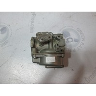 432139, 0432139 Johnson/Evinrude 55 Hp Outboard Upper Carburetor