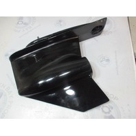 1656-8866A17 Mercruiser Bravo 1 Stern Drive Lower Unit Housing 1656-8865-C21