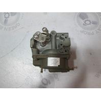 439375, 0439375 Johnson/Evinrude 30/35HP Carburetor 1990-1992 432701 NLA