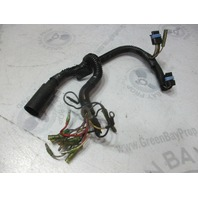 84-818952A1 Mercury Force 1992-1995 Wiring Harness Engine Cable 8 Pin 40 50 HP
