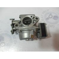1383-9307M Mercury Mariner 8M Outboard 8 HP 2 Cylinder Carb Carburetor 6G100YF27