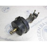 Teleflex Rack & Pinion Boat Steering Cable Helm w/Bezel