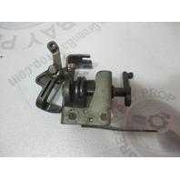 Mariner/Yamaha 6-8 hp Throttle Linkage 11507M 11503M 1978-1986