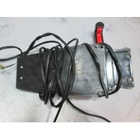 Yamaha 6X3-48206-01-00 Premium Flush Mount Throttle Remote Control