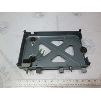 6R3-85542-00-EK Yamaha CDI Mounting Bracket 150-225HP 1990-1993