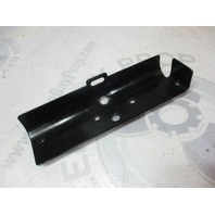 11459M Mariner Outboard 8M 8 Hp 2 Cyl Tool Kit Bracket