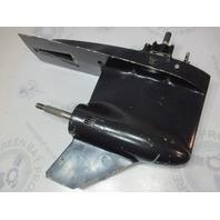 FC695054 Force L-Drive Stern Drive Lower Unit Gear Case 85/90 HP 1989 1990