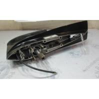 1600-819199A1 Force L-Drive Sterndrive 90 120 HP Lower Unit Gear Case 1991