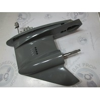 985585 0986669 OMC Cobra 4 Cylinder Lower Unit Gear Case Stern Drive 2.5 2.3 3.0