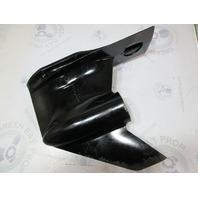 859399T18 Mercury Mariner 3.0L V6 200 225 250 HP Outboard Gear Case Housing