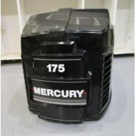 2196-9742A92 Mercury Mariner 175 HP EFI Top Cowl Engine Motor Cover 1991-1995
