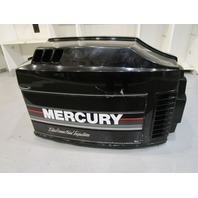 2196-9742A92 Mercury Mariner 175 HP EFI Top Cowl Engine Motor Cover 1991-1995