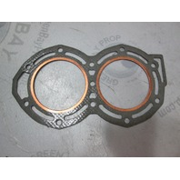 360-01005-0 For Tohatsu/Nissan Outboard 2 Cyl Cylinder Head Gasket 360010050