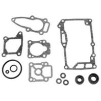 3B2-87321-0 For Tohatsu Lower Unit Gasket Set 8/9.8B 3B2873210
