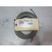 222103040 35' Cruisar 8 Pin Display/E Cable