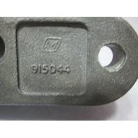0915044 OMC Cobra Stern Drive Shift Cable Anchor Half
