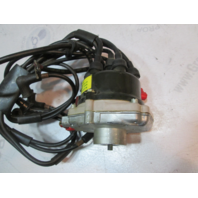 393-1282A17 Distributor Fits Mercury 800, 850, 900, 950, 1000, 1100 Hp Outboards
