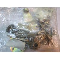 30917A3 Fits Mercury Outboard Remote Control Attachment Parts Kit B