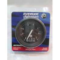 764018 0764018 BRP Evinrude Johnson Zephyr Series SystemCheck Tachometer 7K