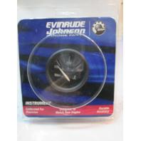 764050 0764050 BRP Evinrude Johnson Zephyr Series Water Temp. Gauge Kit
