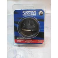 764045 0764045 BRP Evinrude Johnson Zephyr Series Fuel Level Gauge Kit