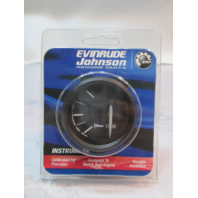 764046 0764046 BRP Evinrude Johnson Zephyr Series Trim Gauge Kit