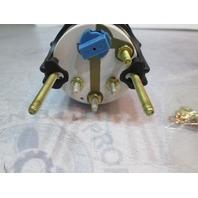 175614 0175614 OMC Evinrude Johnson Concept Series Fuel Level Gauge