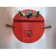 174820 0174820 OMC Tech Series 0-90 MPH Speedometer Kit
