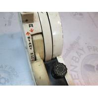 Johnson Outboard Hydro Electric Remote Control Box