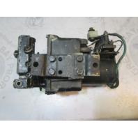 76395A5 Power Trim Pump Fits Mercury 40-150 hp Outboards