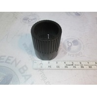 Garelick Internal Bearing Cup Ribbed