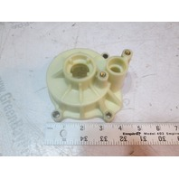 435990 0435990 Water Pump Impeller Housing Evinrude Johnson 85-200HP