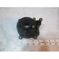 435959 0435959 Water Pump Impeller Housing Evinrude Johnson 100-300HP