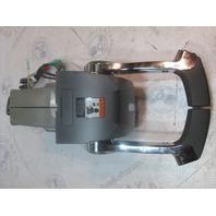 5006184 OMC Evinrude Johnson Dual Engine Binnacle Remote Control Power Trim