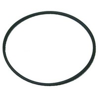 225 25-47254 Aqua Power O-Ring for Mercury Mariner 4, 6 Cyl