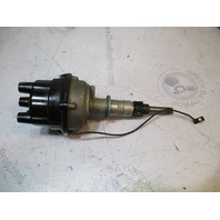 87581 Distributor for Mercruiser 120 140 2.5 & 3.0 4 Cyl GM Stern Drive 1110543