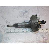 87581 Distributor for Mercruiser 120 140 2.5 & 3.0 4 Cyl GM 1110543