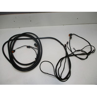 0176341 20 Ft Modular Wire Harness for Evinrude Johnson Engine to Dash Controls