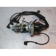 393-1282A17 30583A1 Distributor Fits Mercury 850, 900, 1000 Outboards