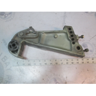 315994 0315994 Evinrude Johnson Outboard STBD Stern Bracket 85-125 Hp 1969-72
