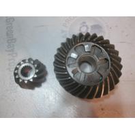433841 0433841 Forward & Pinion Gears Evinrude Johnson Outboard