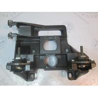 911661 0911661 Inner Transom Plate for OMC Stern Drive Cobra L4, V6,V8 1986