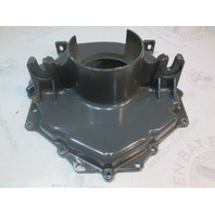 915156 0915156 OMC Cobra 3.0-5.7L GM Flywheel Housing 1992-1993