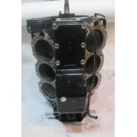 1998 Evinrude Ficht 150HP Powerhead Short Block