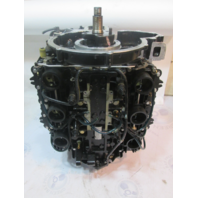 1998 Evinrude Ficht 150HP Powerhead Short Block