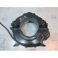 913786 0913786 OMC Cobra Flywheel Housing Stern Drive 4.3L, 5.7L, 7.4L, 8.2L